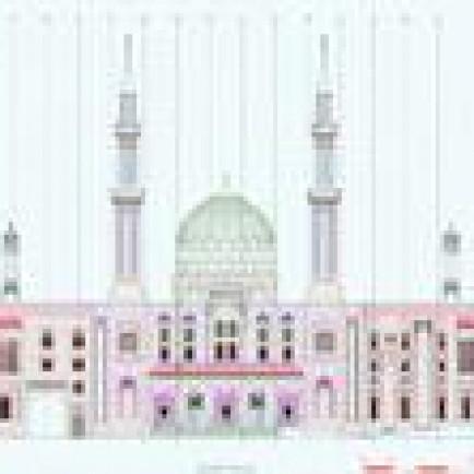 mohamed_el-amin_mosque_05.jpg