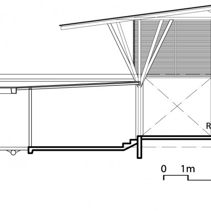 SECTION X-X.jpg