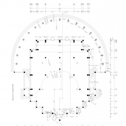 Plan of the first floor.jpg