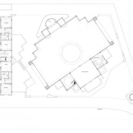 (A-004)---Second-Floor-Plan-Model.jpg