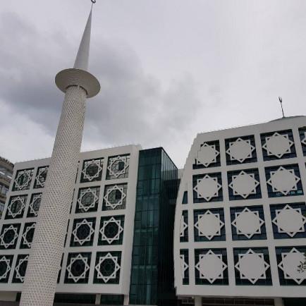shenzhen-mosque (2).jpg