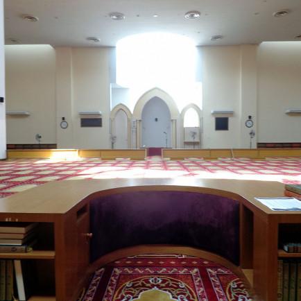 Mezquita_Centro_Cultural_Islámico_Rey_Fahd_Buenos_Aires_14.JPG