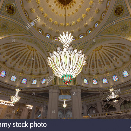 shali-city-chechen-republic-russia-the-largest-mosque-in-europe-prophet-muhammads-mosque-called-pride-of-the-muslims-2A9T1DT.jpg