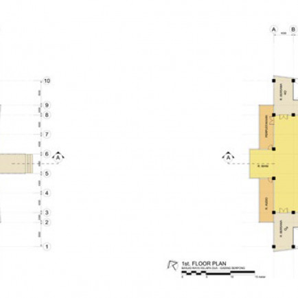 plans 1.jpg