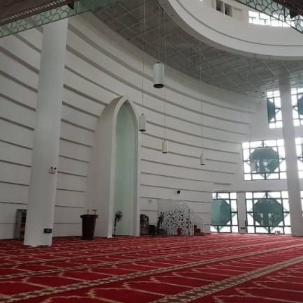 shenzhen-mosque (3).jpg
