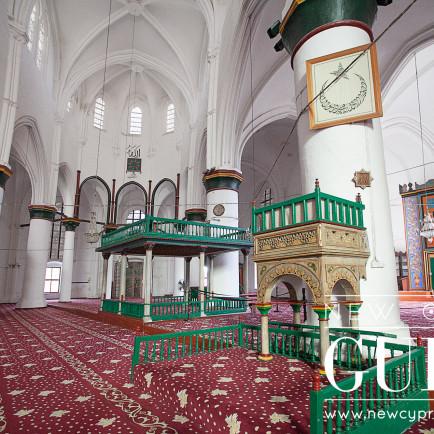 selimiye-mosque-nicosia-03.jpg