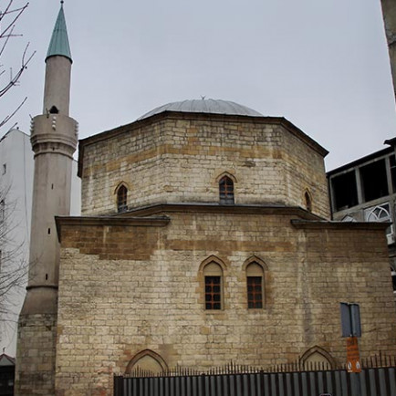 the-only-remaining-mosque-in-Belgrade.jpg