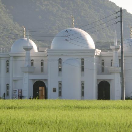 Gifu_Mosque.jfif
