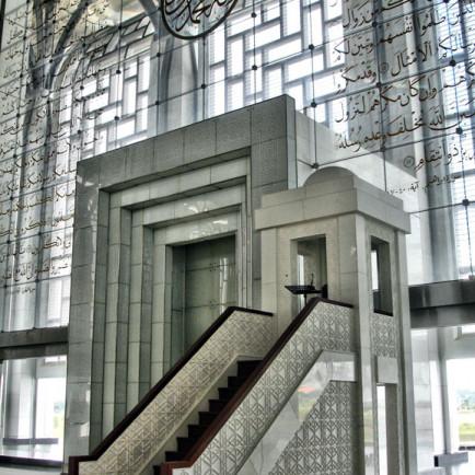 iron-masjid17.jpg