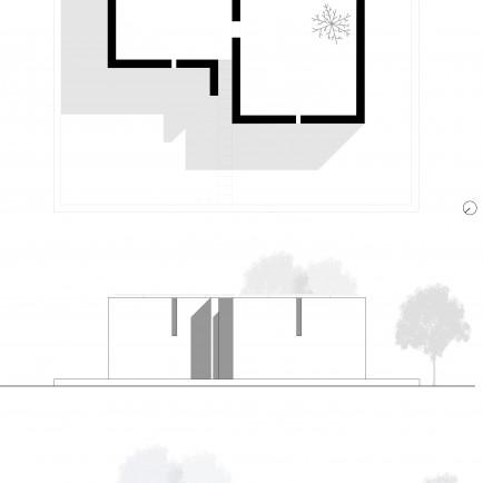 TAM_pavilion drawings.jpg