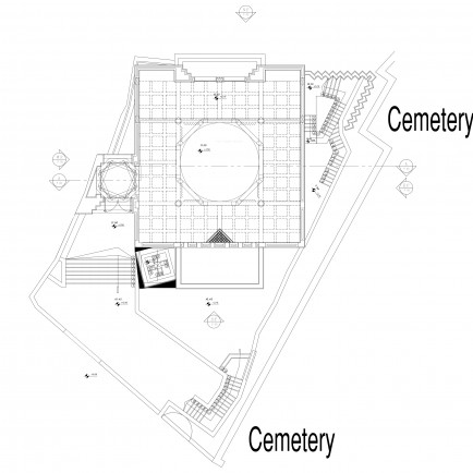 Roof-Plan-web.jpg
