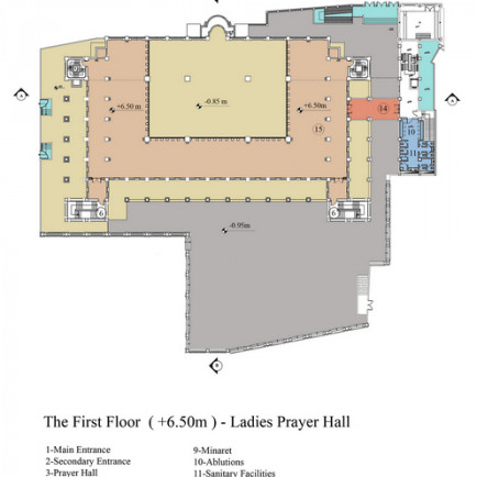 02-First Floor Plan.jpg