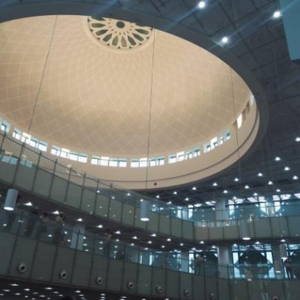 shenzhen-mosque (1).jpg