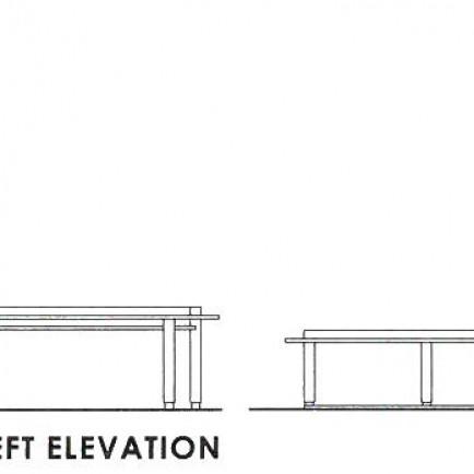 Front Elevation.jpg