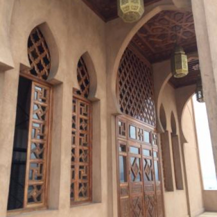 mezquita-de-coquimbo.jpg