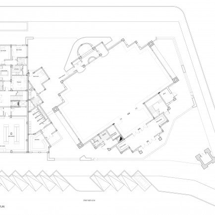 (A-002)---GROUND-FLOOR-PLAN-Model.jpg