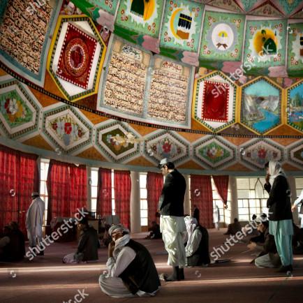 eid-gah-mosque-kandahar-afghanistan-shutterstock-editorial-9562818a.jpg