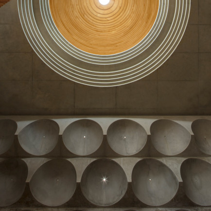 punchbowl-mosque-candalepas-associates-new-south-wales-sydney-australia-_dezeen_2364_col_4.jpg