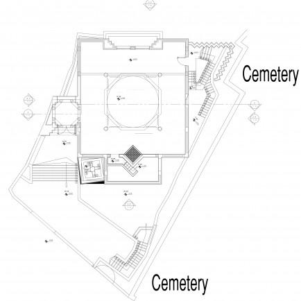 Mezzanine-web.jpg