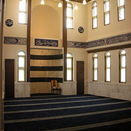 bab-al-islam-mosque-in-gifu-japan-08.jpg