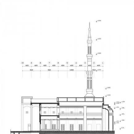 08-Section B-B.jpg