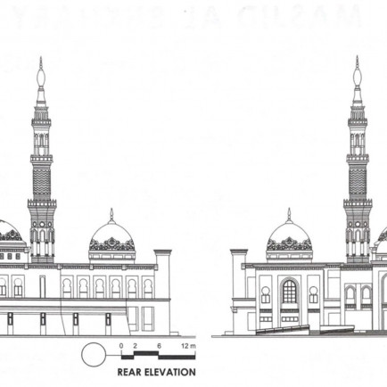 Rear Elevation- Right Elevation.jpg