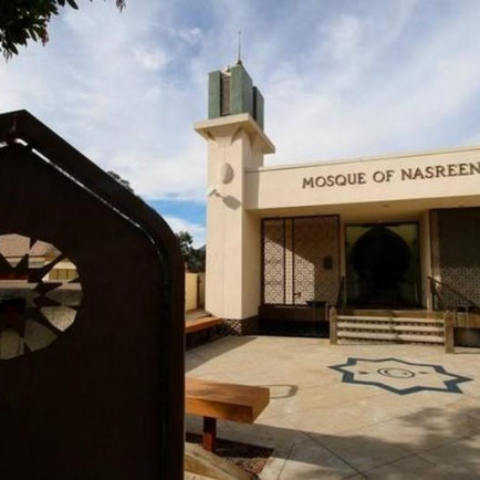 Nasreen-Mosque-in-San-Luis-United-States.jpg