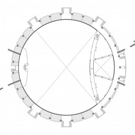 mezzaninen-plan.jpg
