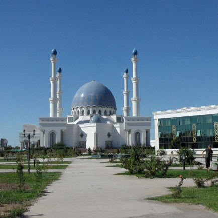 TurkmenistanMaryMosque.jpg
