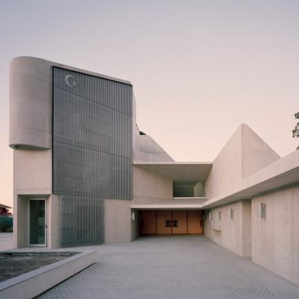 punchbowl-mosque-candalepas-associates-new-south-wales-sydney-australia-_dezeen_2364_col_11.jpg