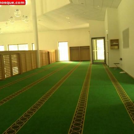 gothenburg-mosque-in-sweden-09.jpg
