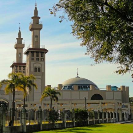 king-fahd-mosque.jpg
