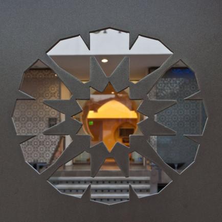 mosque-of-nasreen-door-detail.jpg