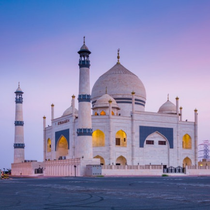 Mosque image 7.jpg