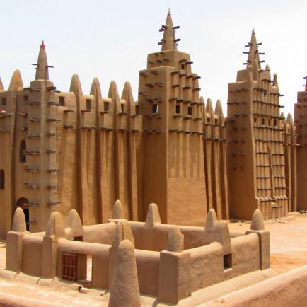 great-mosque-djenee-ArchEyes-6.jpg
