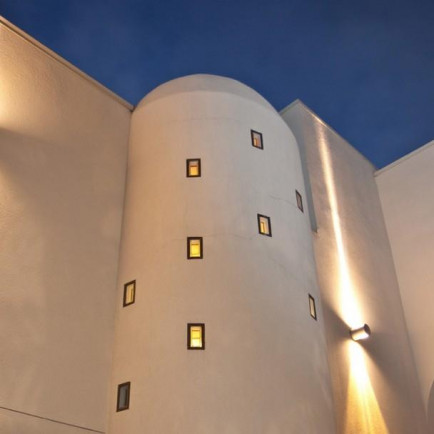 Nasreen-Mosque-in-San-Luis-United-States-05.jpg