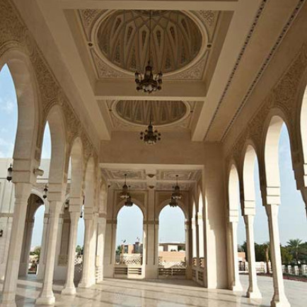 Zabeel Grand Mosque 6.jpg