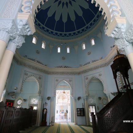 masjid-zahir-alor-setar-06.jpg