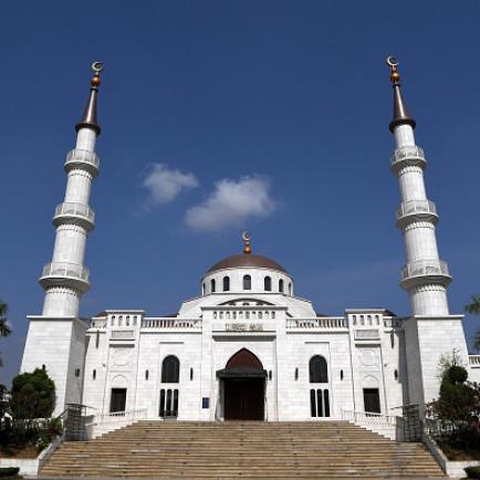 202003asia_cambodia_mosque.jpg