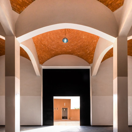 dandaji-mosque-atelier-masomi-architecture-mosque-library-community-centre-africa_dezeen_2364_col_13.jpg