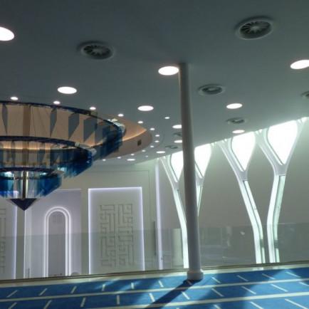 Mosquee-An-Nour-1024x587.jpg