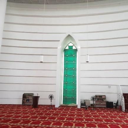 shenzhen-mosque.jpg