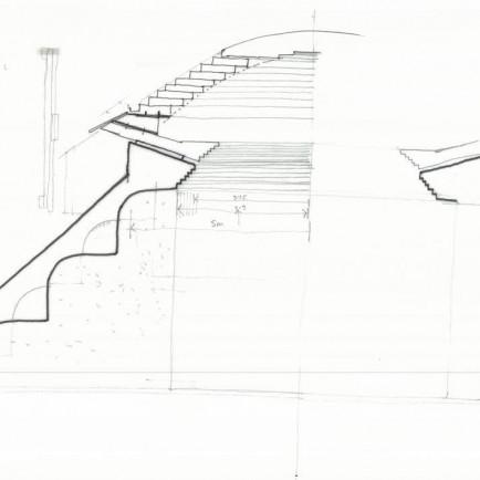 Punchbowl_Mosque_-Drawings_Sketch_4.jpg