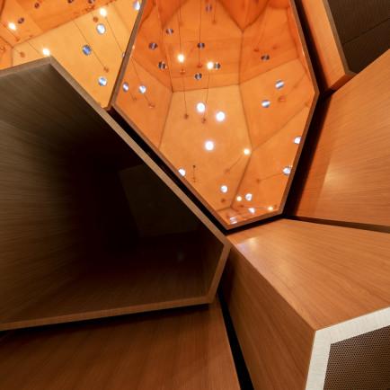 CEBRA_Qasr_Al_Hosn_Musallah_interior_ceiling_detail_praye_photographer_Mikkel_Frost.jpg