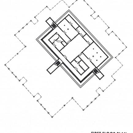 first floor.jpg