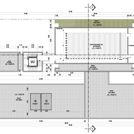 Roof Floor plan.jpg