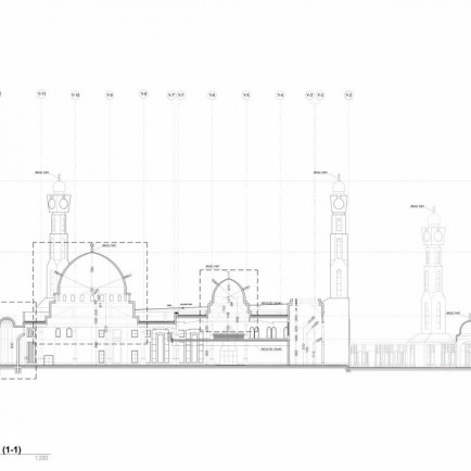 Section-2.jpg