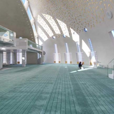 yesil_vadi_mosque_f090810_1.jpg