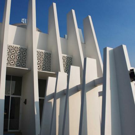 photo-1st-phase-masjid-permata-qolbu-desain-arsitek-oleh-mahastudio-partner (3).jpeg