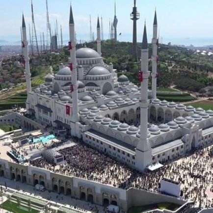 645x344-erdogan-inaugurates-turkeys-biggest-place-of-worship-grand-camlica-mosque-in-istanbul-1556894573678.jpg